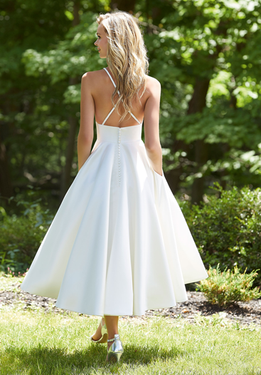 The Other White Dress
