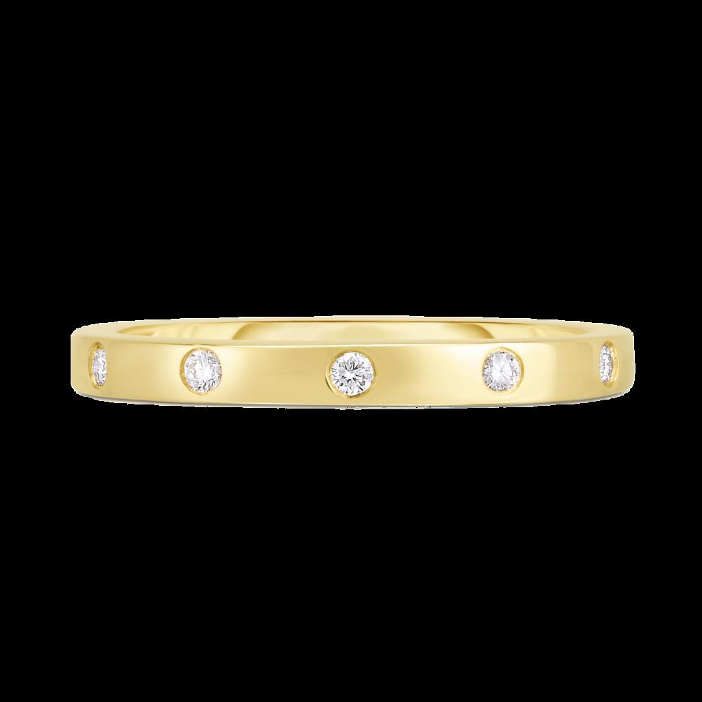 Bracelets, Rings & Earrings Oh My!