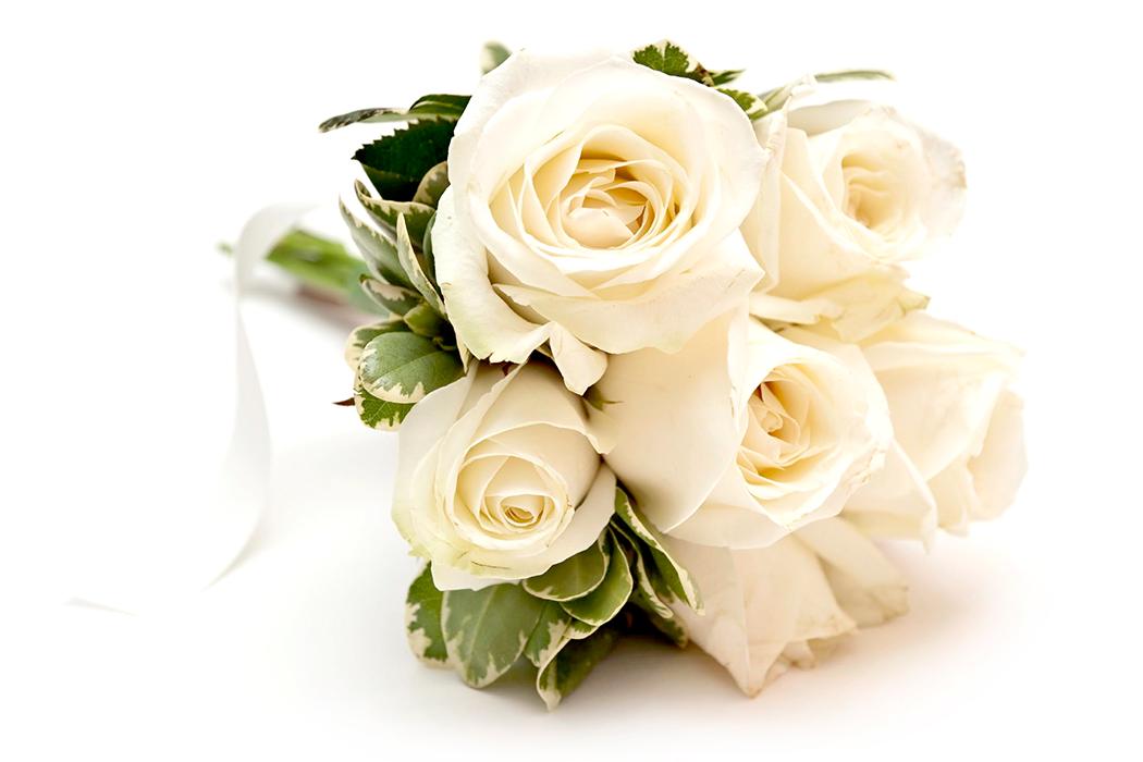 bouquet-header