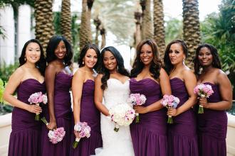 bridesmaid-header
