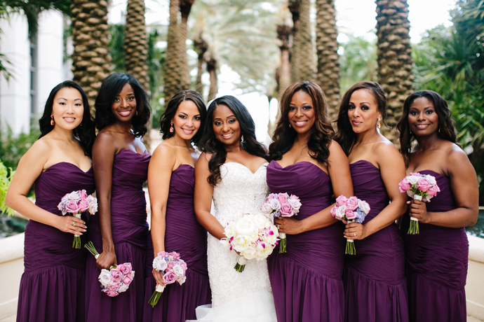 bridesmaid-header