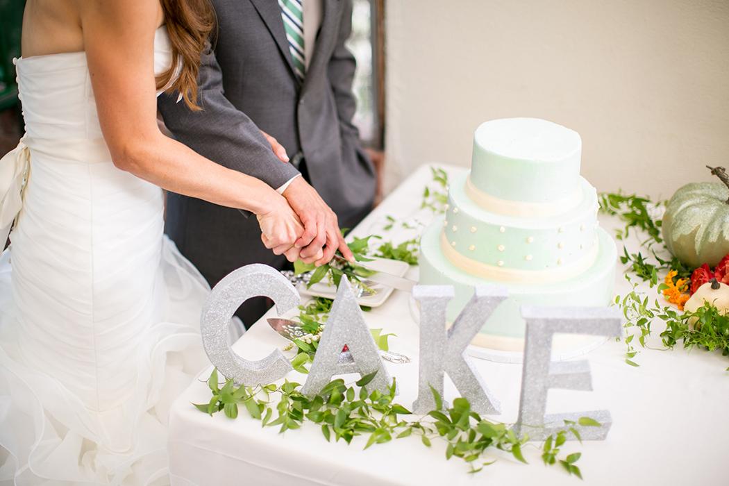cake-header