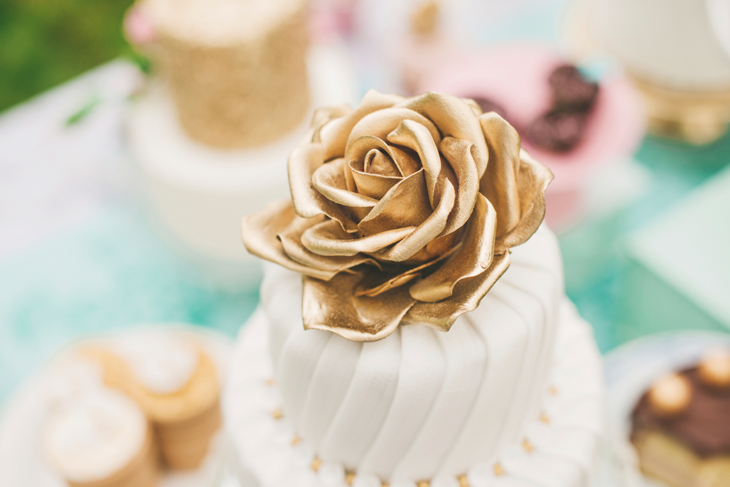 design-cake